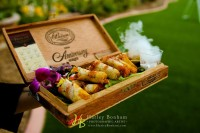 Prickly Pear Flautas