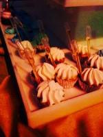 Creative Hands Cuisine Catering In Phoenix At The AURA Fundraiser (2)