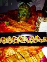 Creative Hands Cuisine Catering In Phoenix At The AURA Fundraiser (4)