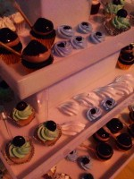 Creative Hands Cuisine Catering In Phoenix At The AURA Fundraiser (9)